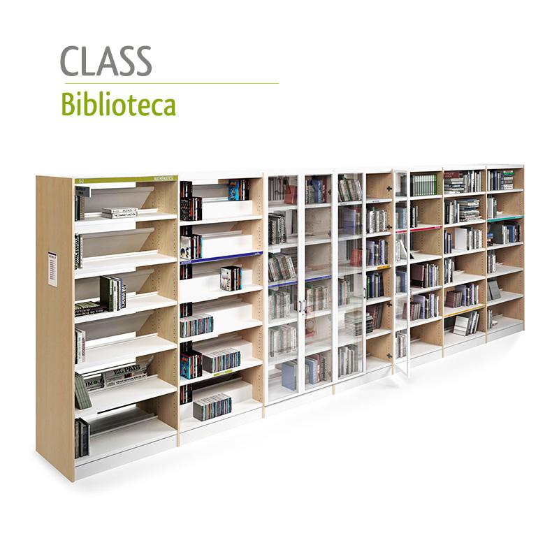 15549b90efb ... aportando mxima para la ampliacin y continuidad en cada proyecto  estanteras para bibliotecas fabricadas de forma with estanteria para  biblioteca.